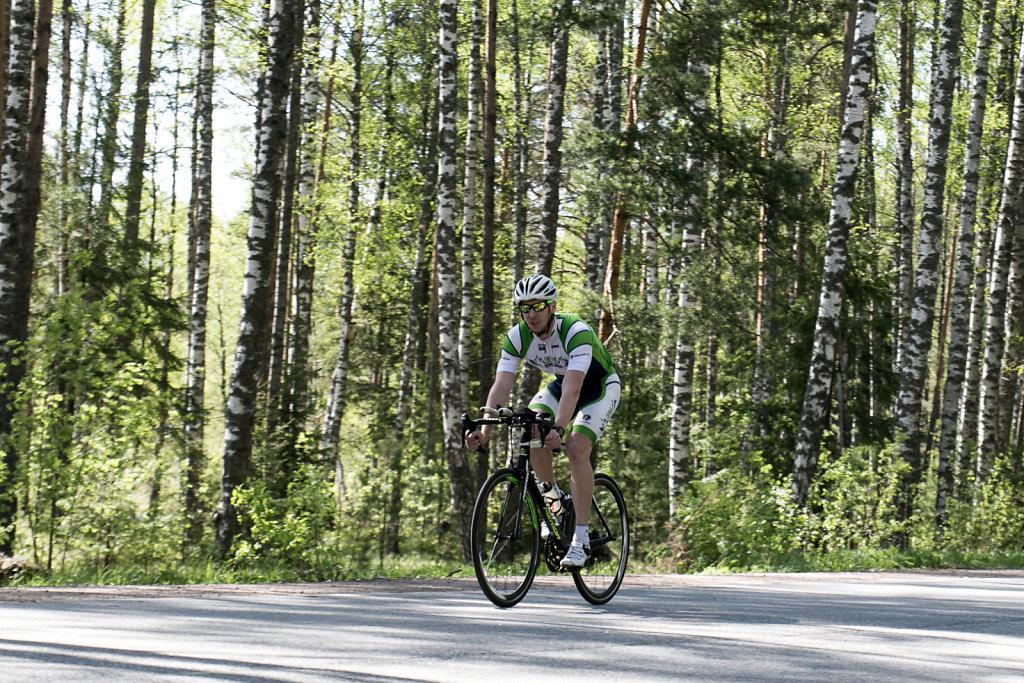 Race-46.JPG